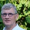 Marcel Voeten