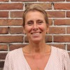 Myriam Söder