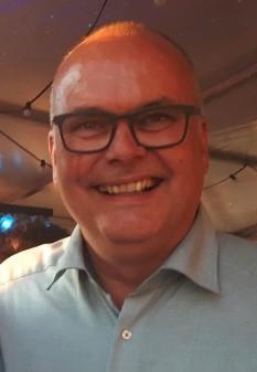 Peter de Kok